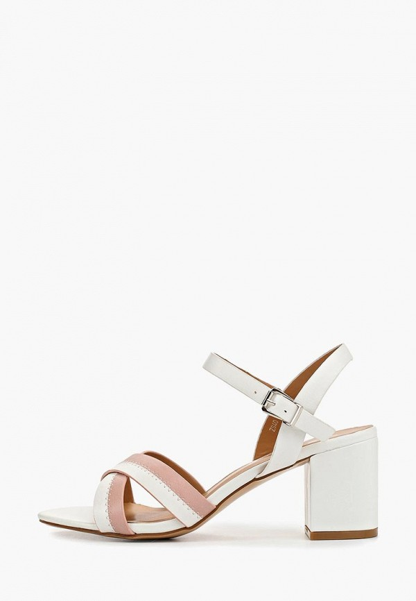 Фото - Босоножки Style Shoes Style Shoes ST040AWEZXQ4 women high heel shoes platform pumps woman thin high heels party wedding shoes ladies kitten heels plus size 34 40 41 42 43