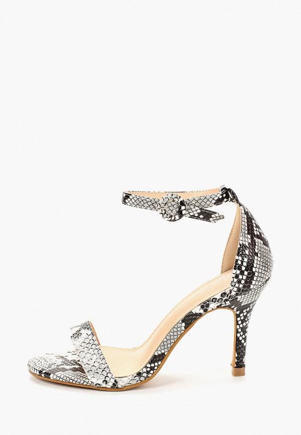 Босоножки Style Shoes Style Shoes ST040AWFERP7 босоножки style shoes style shoes st040awezxl9