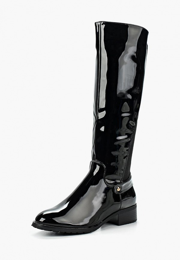 Сапоги Style Shoes Style Shoes ST040AWGKJ80