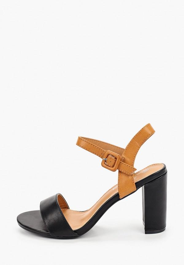женские босоножки style shoes