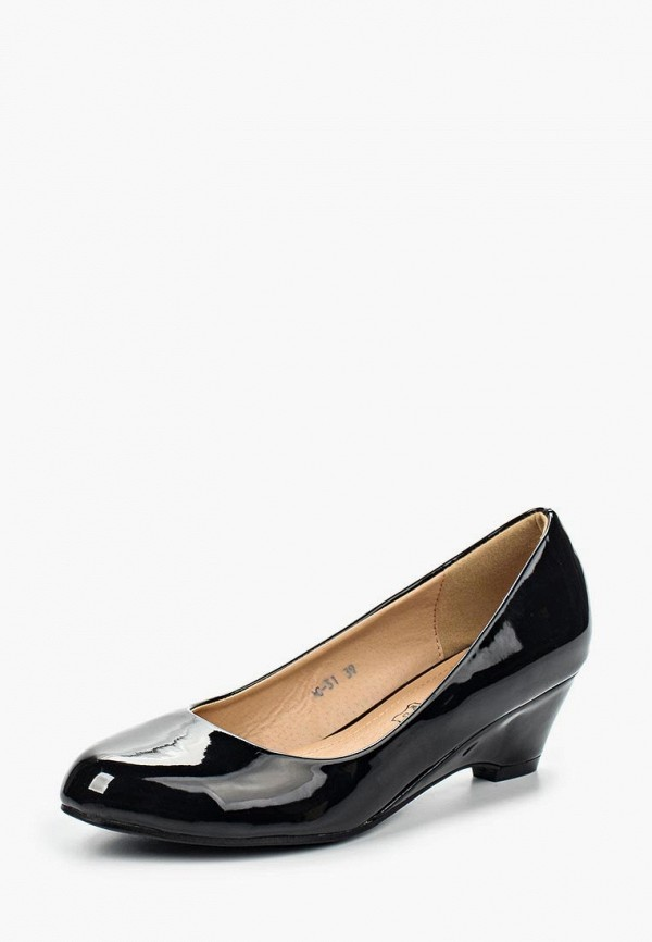 Туфли Style Shoes Style Shoes ST040AWSEV26