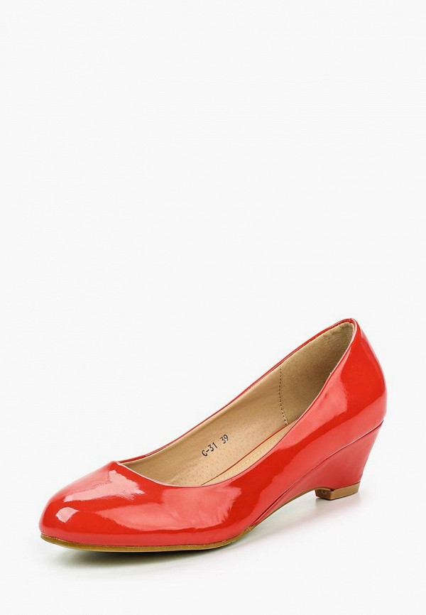 Туфли Style Shoes Style Shoes ST040AWSEV27 туфли style shoes style shoes st040awxmj28