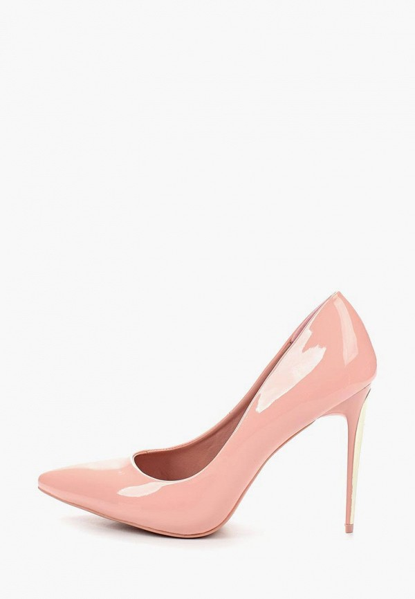 Туфли Style Shoes Style Shoes ST040AWSHJ77 туфли style shoes style shoes st040awynk34