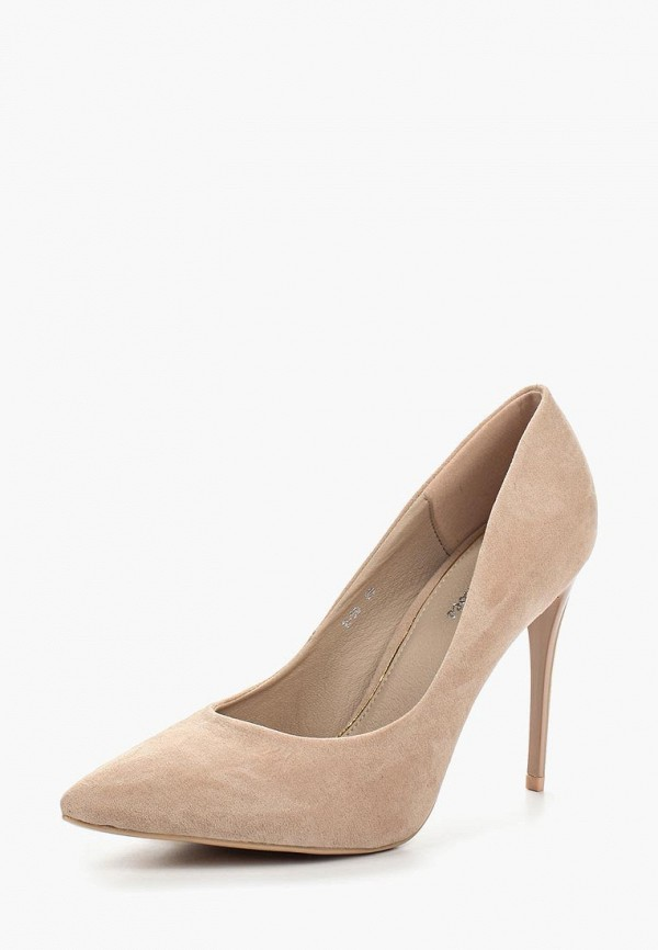 Туфли Style Shoes Style Shoes ST040AWSHJ81