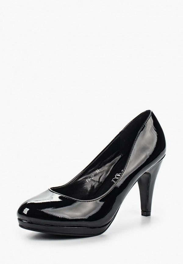 Туфли Style Shoes Style Shoes ST040AWSHJ86 туфли style shoes style shoes st040awawvn7