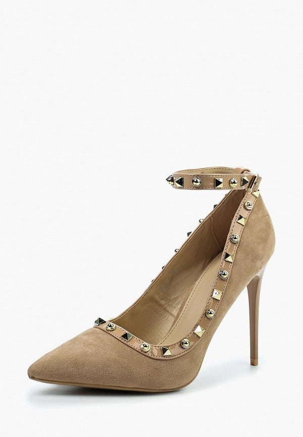 Туфли Style Shoes Style Shoes ST040AWYNK38 туфли style shoes style shoes st040awshk30