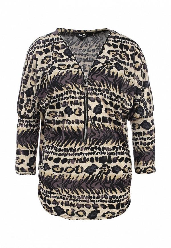 Блуза Stella Morgan Stella Morgan ST041EWGNZ01