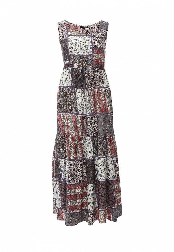 Платье Stella Morgan Stella Morgan ST041EWIWT36 платье morgan morgan mo012ewzil33