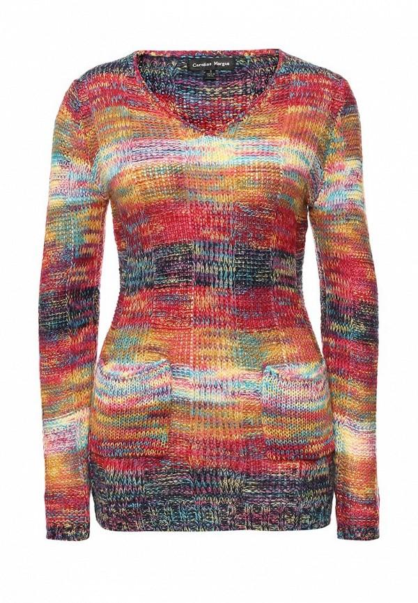 Пуловер Stella Morgan Stella Morgan ST045EWMOJ28