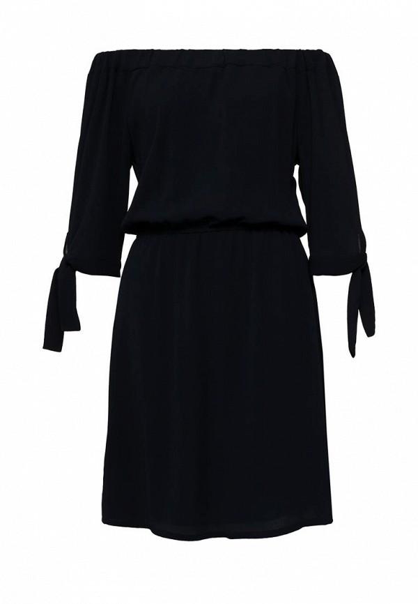 Платье Stella Morgan Stella Morgan ST045EWPSY35