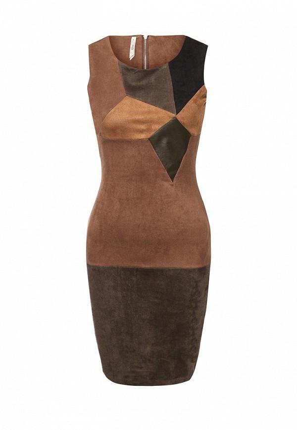 Платье Stella Morgan Stella Morgan ST045EWQXT73