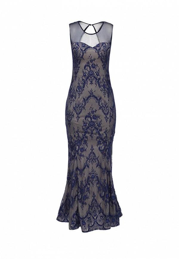Платье Stella Morgan Stella Morgan ST045EWRVG93 платье morgan morgan mo012ewzim49