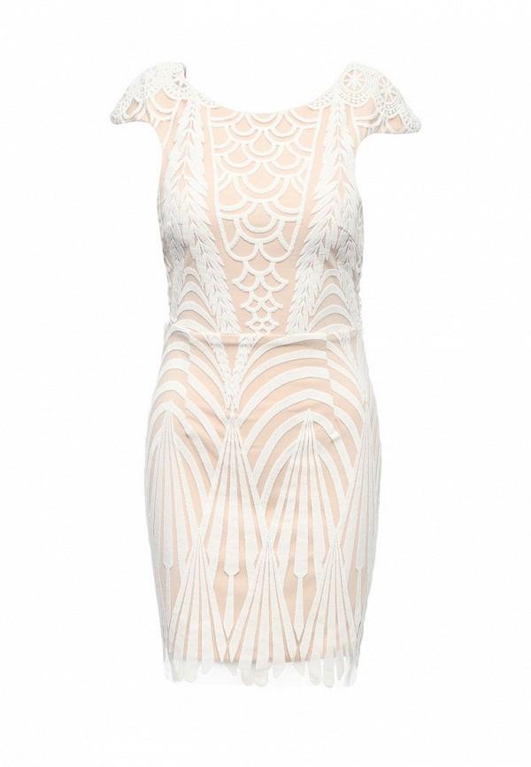 Платье Stella Morgan Stella Morgan ST045EWRVH05 stella morgan t63626
