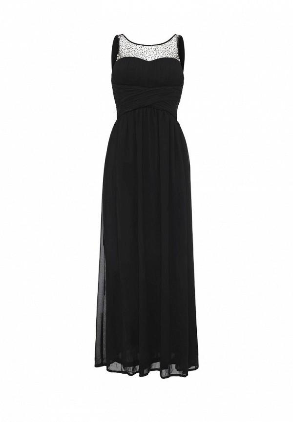 Платье Stella Morgan Stella Morgan ST045EWRVH22