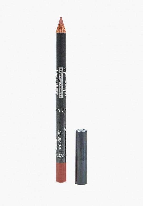 Карандаш для губ Still Still ST048LWWGI64 карандаш для бровей still still st048lwwgi73