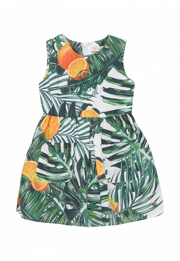 Платье Stefania Pinyagina Stefania Pinyagina ST049EGAOOW7 цены онлайн
