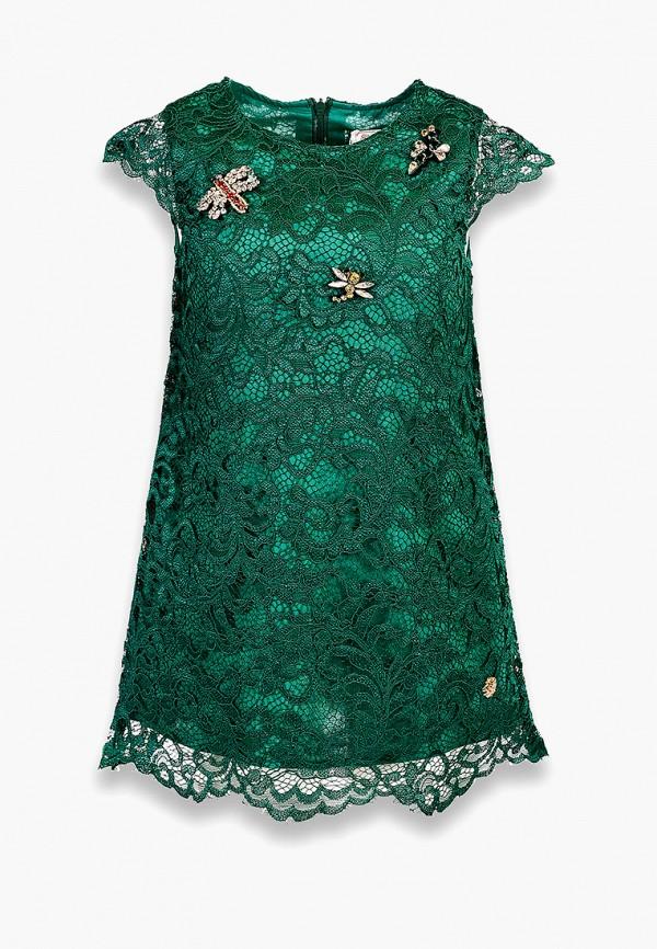 Платье Stefania Pinyagina Stefania Pinyagina ST049EGAOOX1