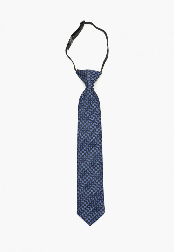Галстук Stilmark Stilmark ST050DBDCSD1 галстук мужской stilmark цвет темно синий 1278918 3 размер универсальный