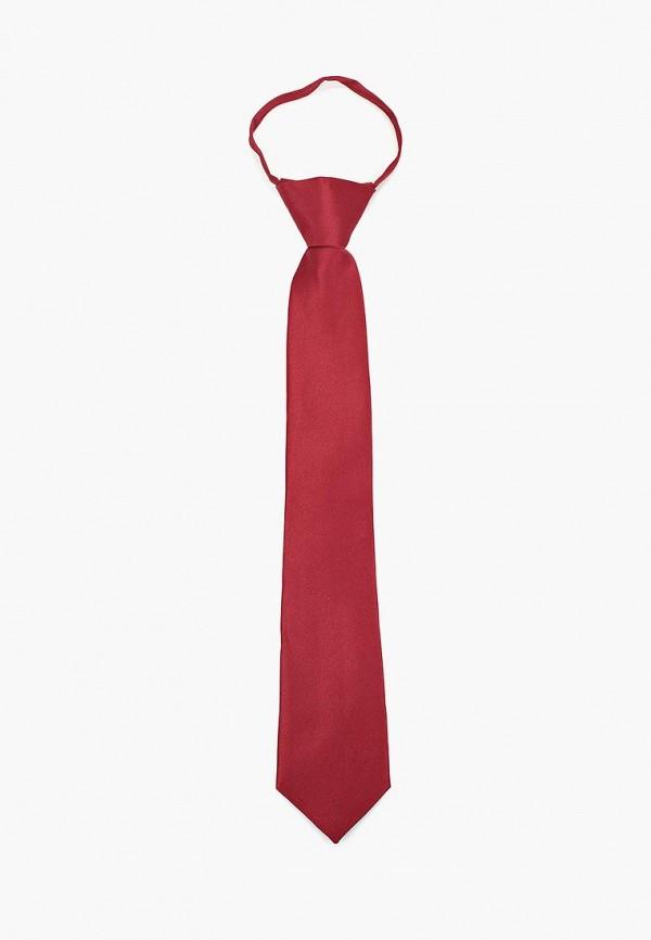 Галстук Stilmark Stilmark ST050DBDCSD5 галстук мужской stilmark цвет темно синий 1278918 3 размер универсальный