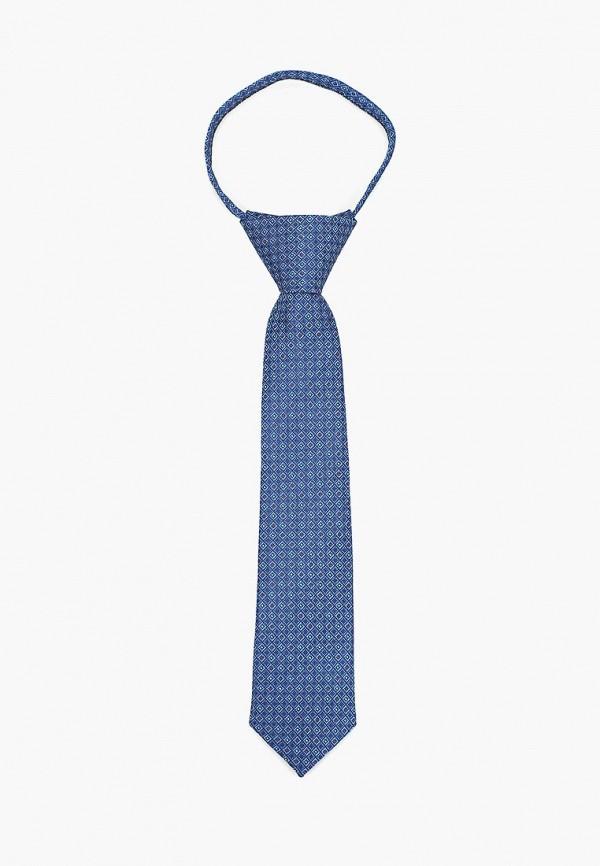 Галстук Stilmark Stilmark ST050DBURM90 галстук мужской stilmark цвет темно синий 1278918 3 размер универсальный