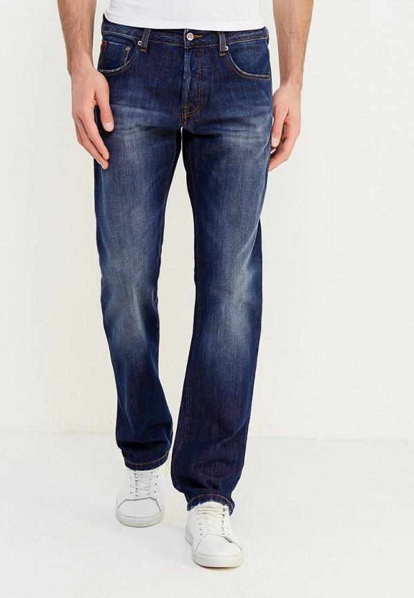 Джинсы Staff Jeans & Co. Staff Jeans & Co. ST051EMYFS58 цена 2017