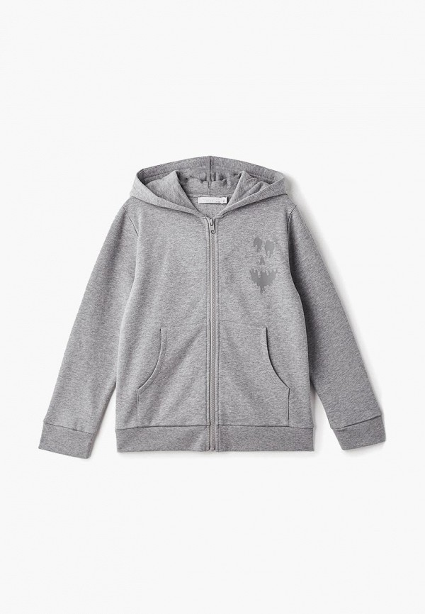 Толстовка Stella McCartney Kids Stella McCartney Kids ST052EBCEOO6 сарафан stella mccartney kids stella mccartney kids st052egavpp7