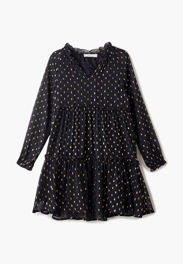 цена на Платье Stella McCartney Kids Stella McCartney Kids ST052EGCEOQ1