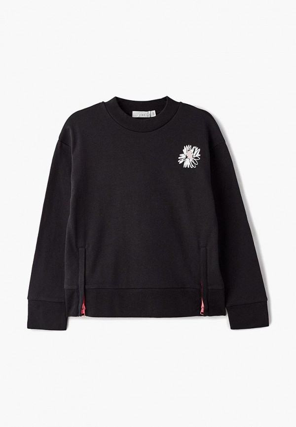 Свитшот Stella McCartney Kids Stella McCartney Kids ST052EGCEOR3 свитшот stella mccartney kids stella mccartney kids st052ebavpx1