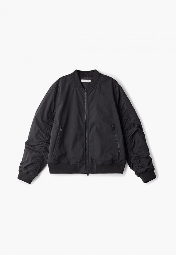 Куртка Stella McCartney Kids Stella McCartney Kids ST052EGECFR0 цены онлайн
