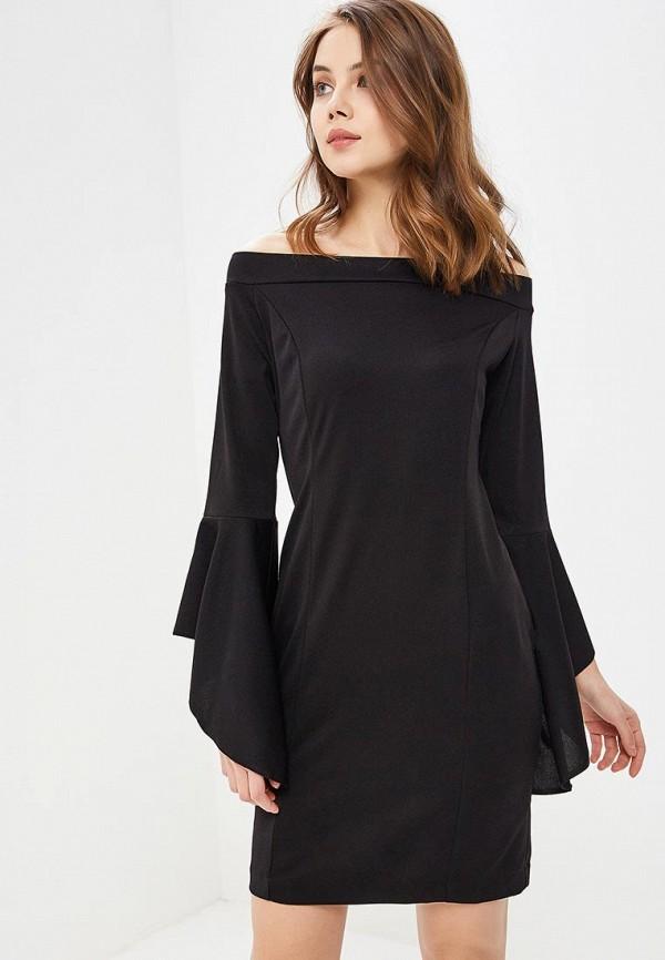 Платье 1st Somnium 1st Somnium ST053EWAXJJ4