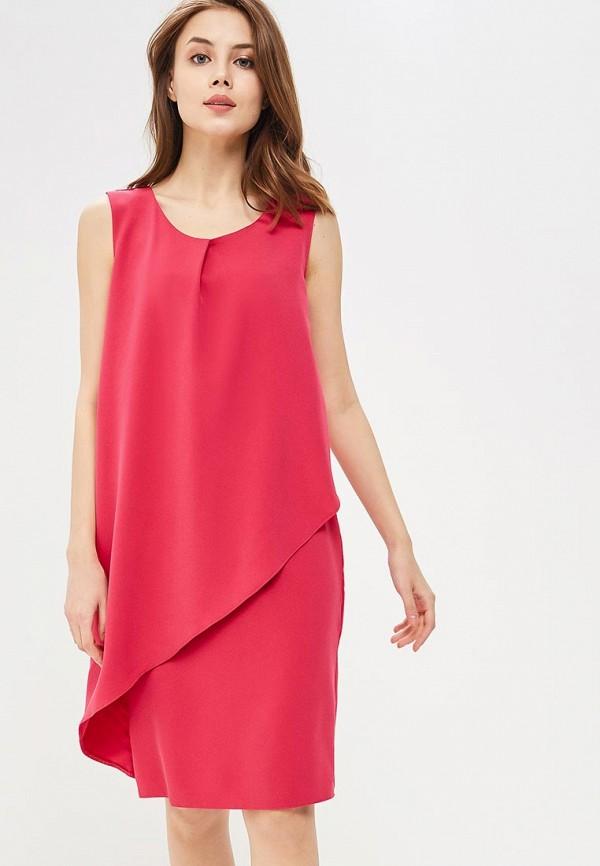 Платье 1st Somnium 1st Somnium ST053EWAXJK0