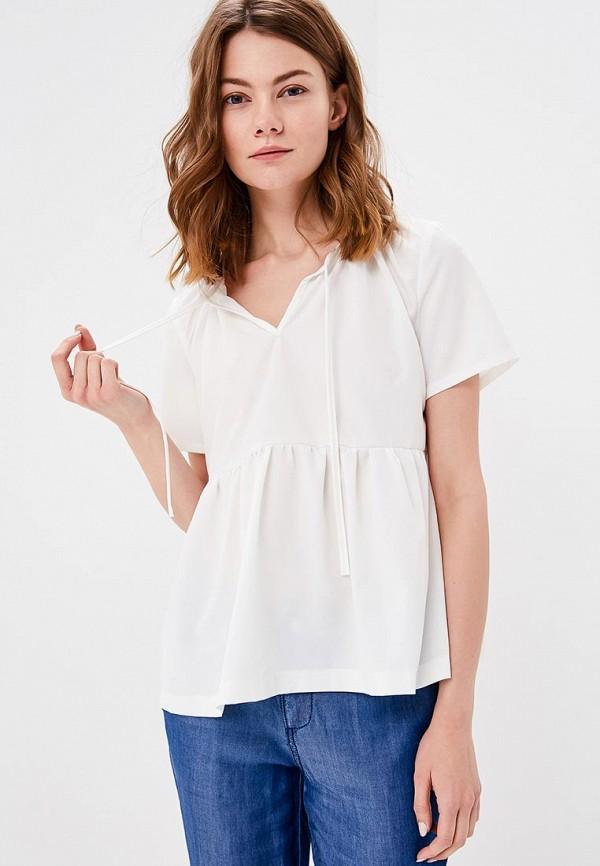 купить Блуза 1st Somnium 1st Somnium ST053EWAXJK4 по цене 2690 рублей
