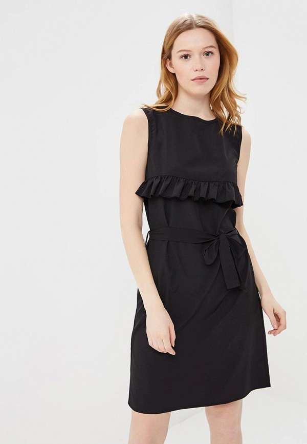 купить Платье 1st Somnium 1st Somnium ST053EWVAN02 по цене 2560 рублей