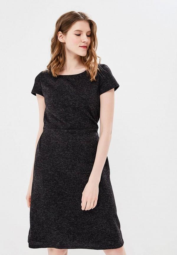 купить Платье 1st Somnium 1st Somnium ST053EWVAN06 по цене 3240 рублей