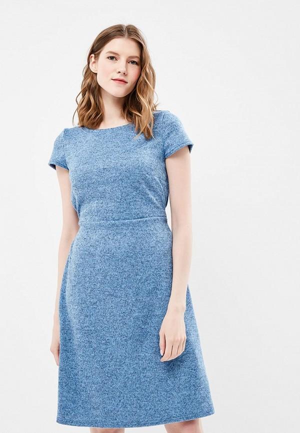купить Платье 1st Somnium 1st Somnium ST053EWVAN07 по цене 2490 рублей