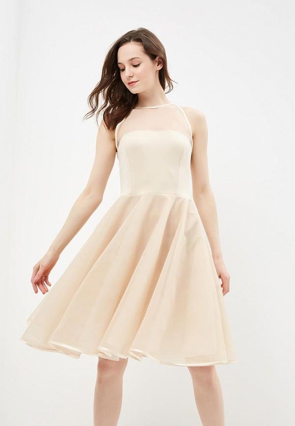 Платье Stylove Stylove ST054EWAZAC0 платье stylove stylove st054ewazad6