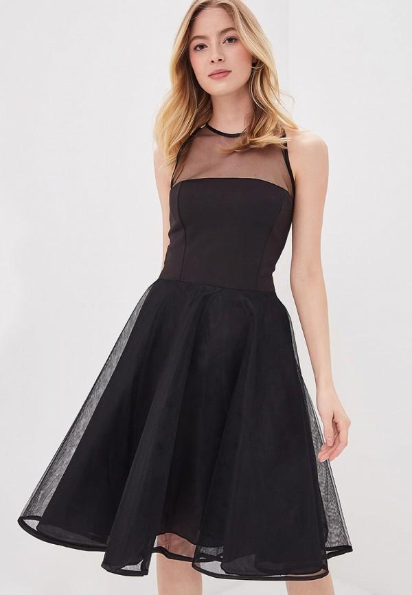 Платье Stylove Stylove ST054EWAZAC1 платье stylove stylove st054ewazad6