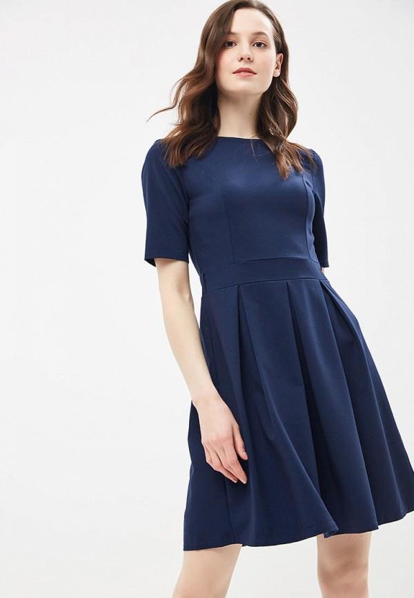 Платье Stylove Stylove ST054EWAZAC4 платье stylove stylove st054ewazad6