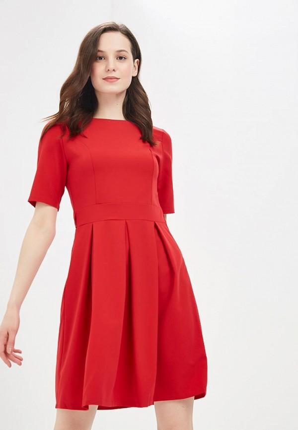 Платье Stylove Stylove ST054EWAZAC5 цены
