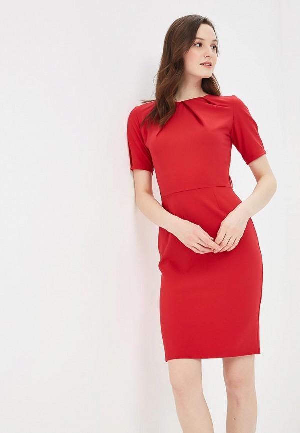 Платье Stylove Stylove ST054EWAZAC7 платье stylove stylove st054ewazad6