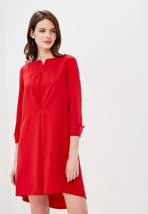 цена Платье Stylove Stylove ST054EWAZAD2