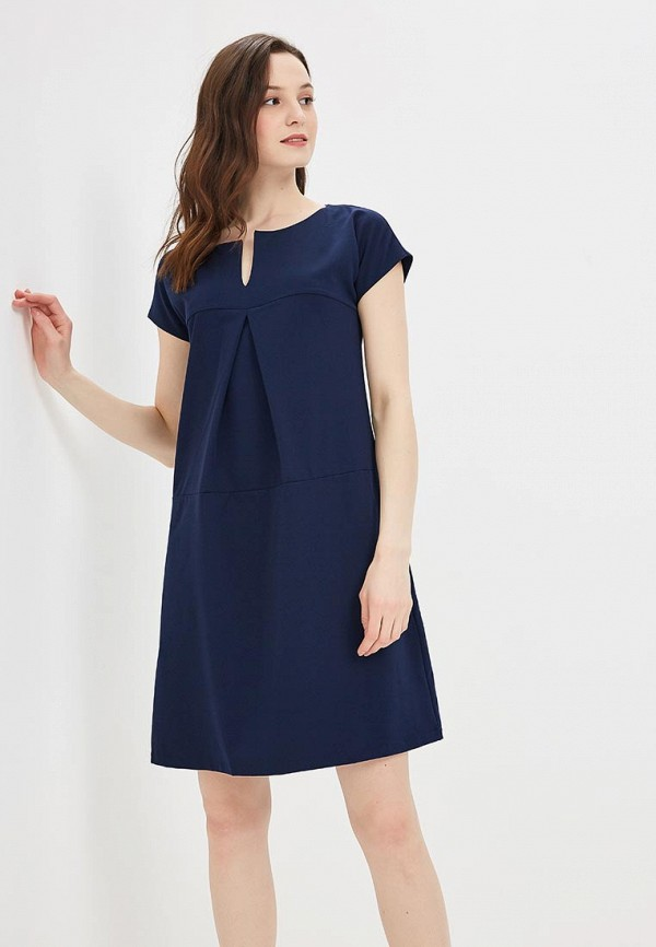Платье Stylove Stylove ST054EWAZAD4 платье stylove stylove st054ewazad6