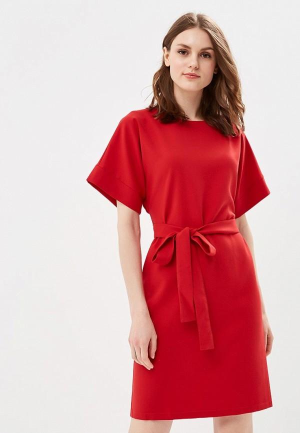 Платье Stylove Stylove ST054EWAZAD7 комбинезон stylove комбинезон