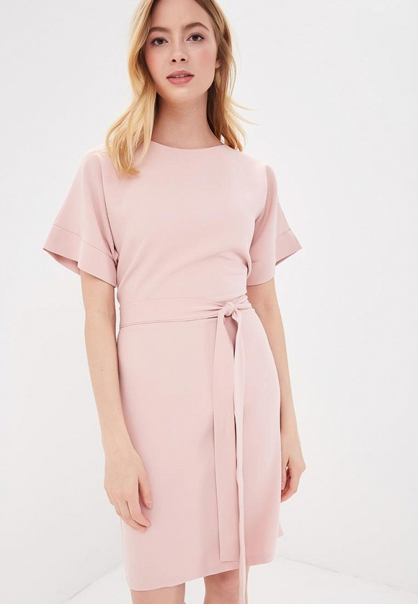 Платье Stylove Stylove ST054EWAZAD8 shirt stylove shirt