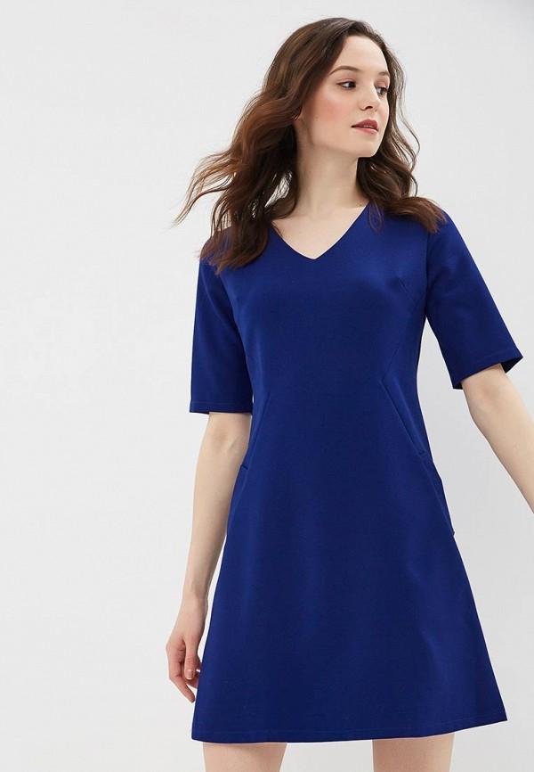 Платье Stylove Stylove ST054EWAZAD9 платье stylove stylove st054ewazad6