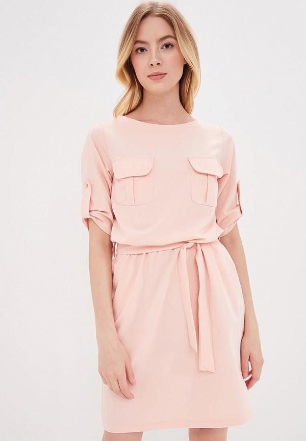 Платье Stylove Stylove ST054EWAZAE1 платье stylove stylove st054ewazad6