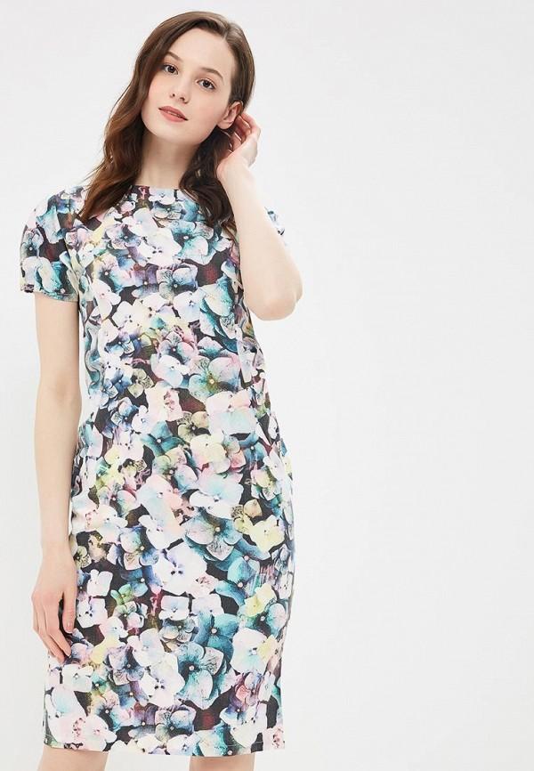 Платье Stylove Stylove ST054EWAZAE7 shirt stylove shirt