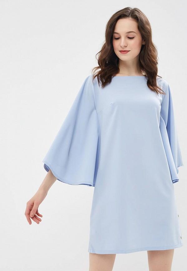 Платье Stylove Stylove ST054EWAZAF0 shirt stylove shirt