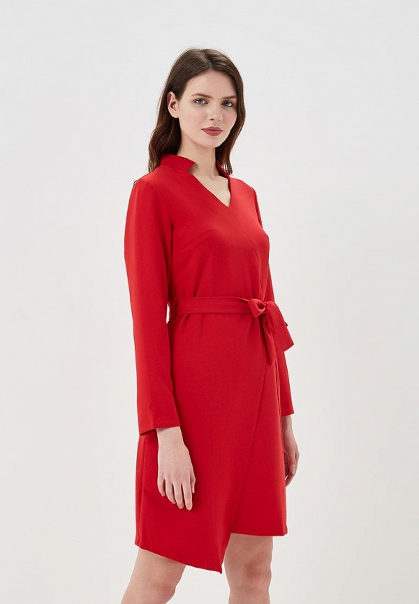 Платье Stylove Stylove ST054EWAZAF2 платье stylove stylove st054ewazad6