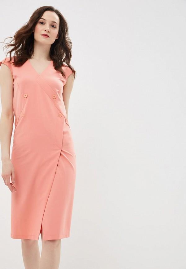 цена Платье Stylove Stylove ST054EWAZAF5